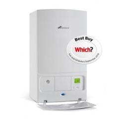 Image of Boiler