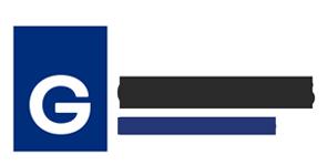 Gillies Heating Logo